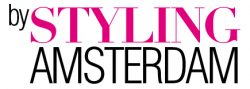 by Styling Amsterdam