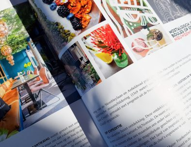 article amsterdam-oost